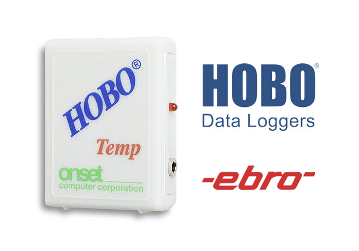 Introduce Data Loggers to Malaysia