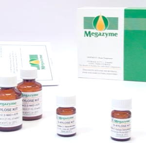 D-Xylose Assay Kit