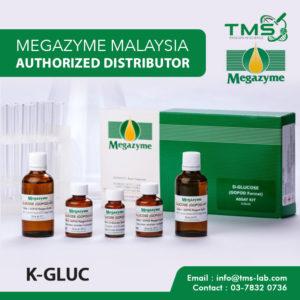 Megazyme-K-GLUC
