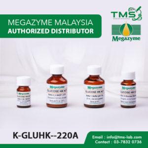 Megazyme-K-GLUHK--220A