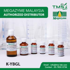 Megazyme-K-YBGL