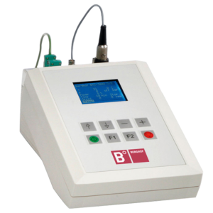 BTC-3000