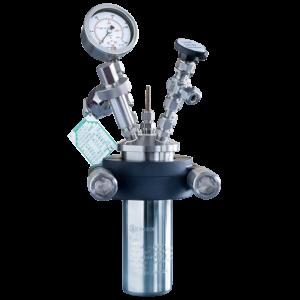Berghof high pressure reactor BR-100