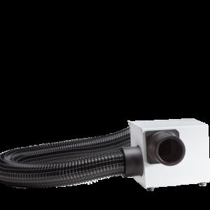 speedwave ENTRY External Exhaust Unit