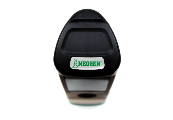 AccuPoint® Advanced Next Generation